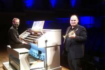 Hradecká filharmonie přivítá hosty ze Sto zvířat.