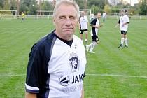 Jan Klíma.