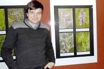 EXPOZICE fotografií z říše přírody na vás čeká v Muzeu východních Čech v Hradci Králové.
