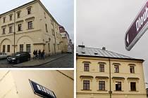 Hradec Králové, Dlouhá ulice