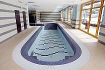 Nové koupaliště v Hradci Králové bude otevřeno od dubna...