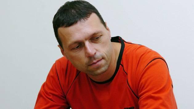 Richard Flídr