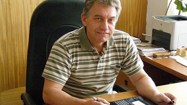 Miloslav Kulich