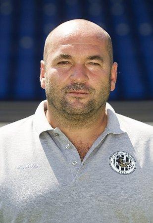 Bohuslav Pilný.