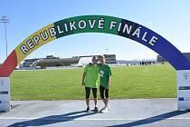 Foto: ZŠ Předměřice nad Labem