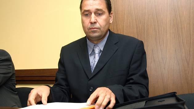 Soud s Václavem Etlikem