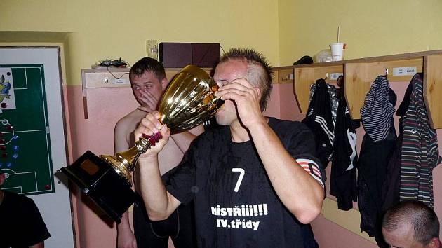 Erik Svatoš.