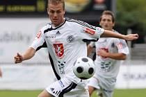 FC Hradec Králové, ilustrační foto