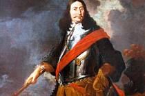 Jan Špork