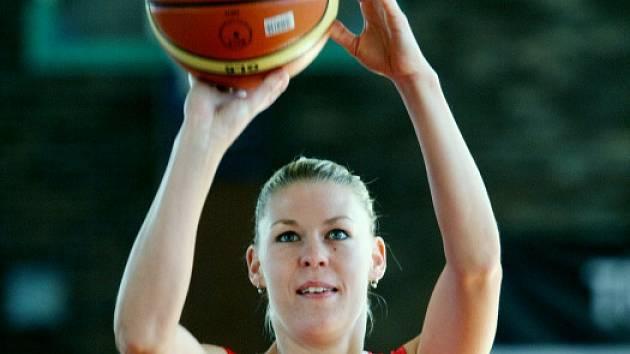 Iveta Urbanová