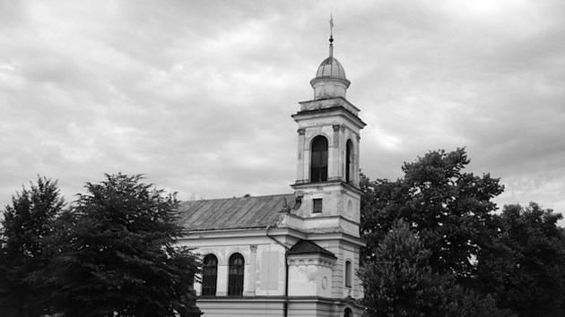 Jak jsme žili v Československu: Lhota pod Libčany.