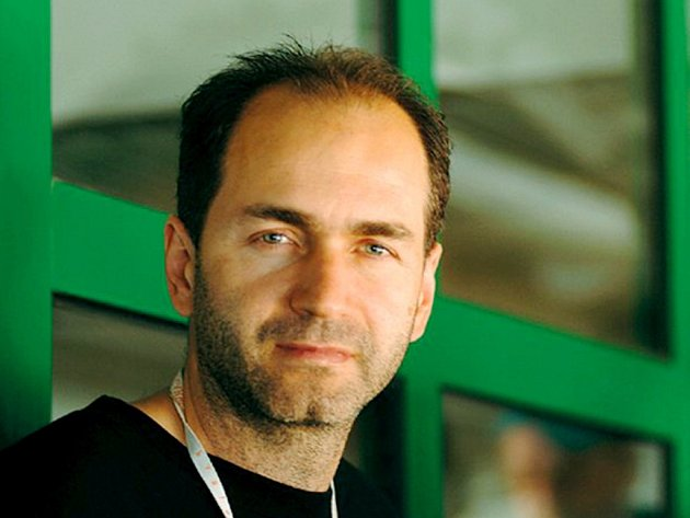 Jan Šmíd.