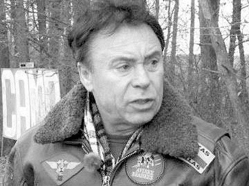 Karel Strümpf.