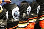 Královehradečtí hasiči skončili na turnaji čtvrtí