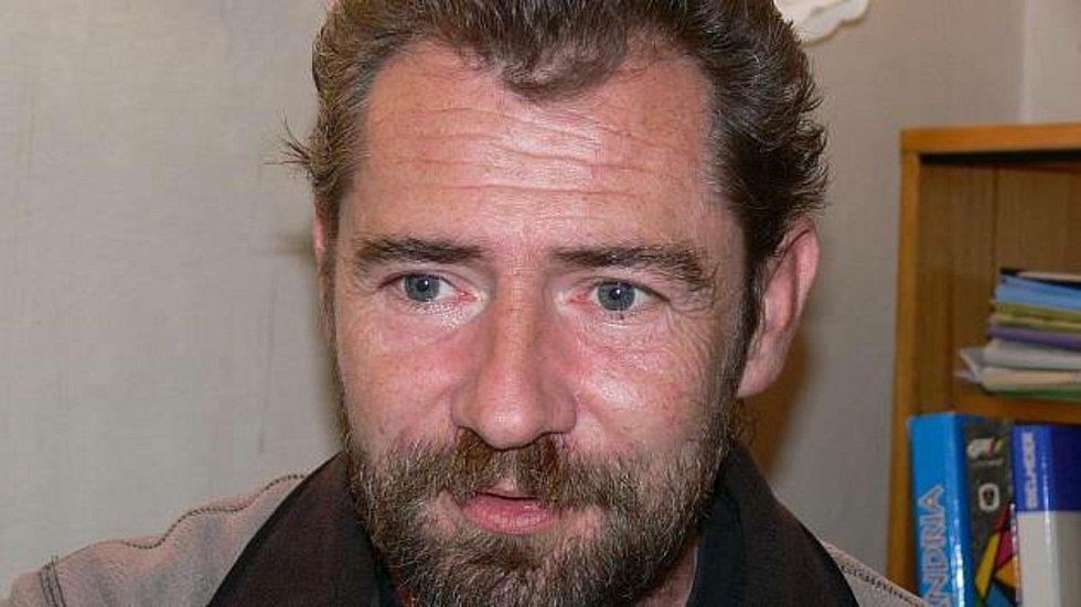 Miroslav Kodydek (ANO 2011), 55 let