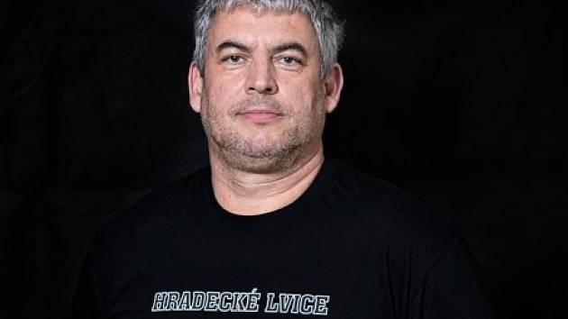 Miroslav Volejník