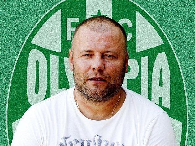 Miloš Sazima