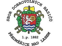 SDH Předměřice nad Labem