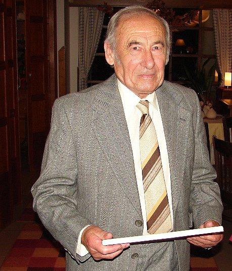 Josef Černý.