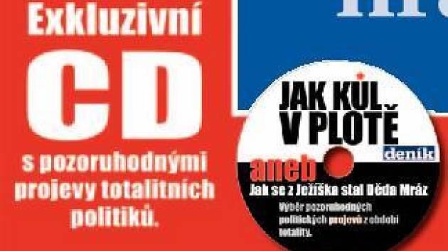 CD Totalita