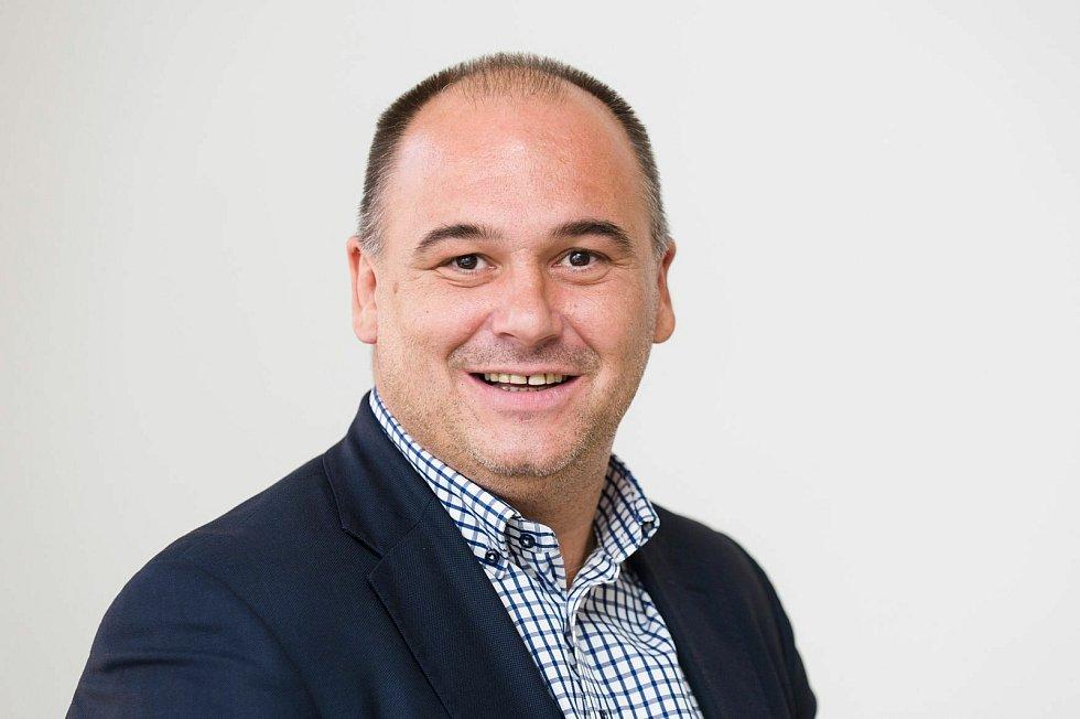 Jan Birke (Spolu pro kraj), 51 let
