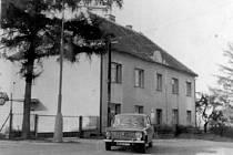 Jak jsme žili v Československu: Dohalice.
