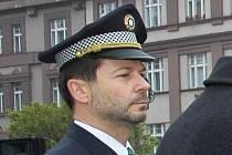Miroslav Hloušek