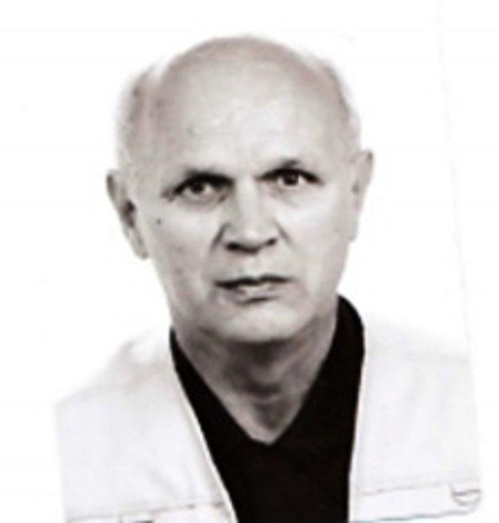 Jiří Elišák
