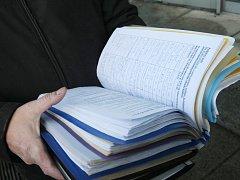 Petici proti Atolu v Hradci podepsalo více než 8300 lidí