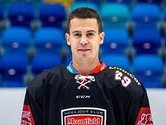 Michal Dragoun.