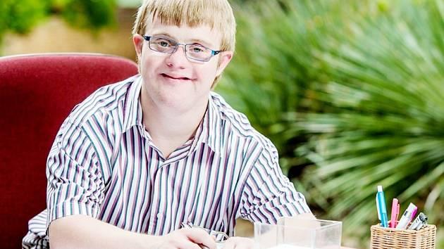 Lepší finanční gramotnost mohou získat i lidé s postižením.