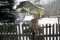 Miroslav Vojtěch