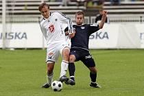FC Hradec Králové x 1. FC Slovácko