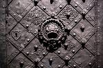 Uprostřed Koruny české - gotické a raně renesanční umění východních Čech 1250 až 1550 - výstava v Muzeu východních Čech v Hradci Králové.