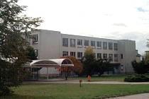 Základní škola SNP v Hradci Králové
