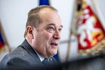 Alexandr Hrabálek