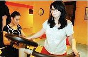 Na cvičení budou soutěžící vzpomínat s radostí.