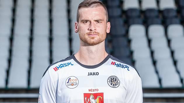 Jakub Chleboun.