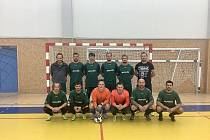 Flamengo Hradec Králové