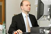 Tiskový mluvčího Univerzity Hradec Králové Ondřej Tikovský odpovídal čtenářům Deníku v on-line rozhovoru
