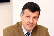 Oldřich Vlasák.