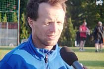 Michal Šmarda.