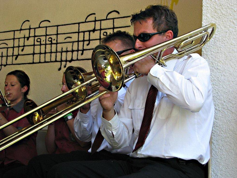 Vrzáňovy Kosice 2009