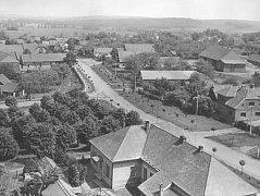 Jak jsme žili v Československu: Mlékosrby.