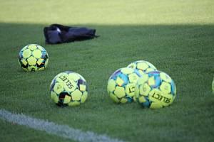 Fanoušci mohou vyrazit na fotbal i ve sváteční den.