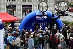 Prima Den s Deníkem ve středu 6. května na Baťkově náměstí.