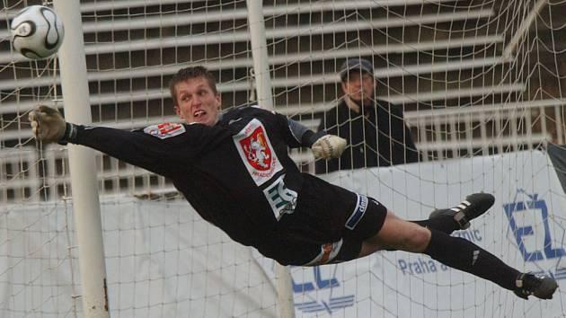 Jiří Lindr