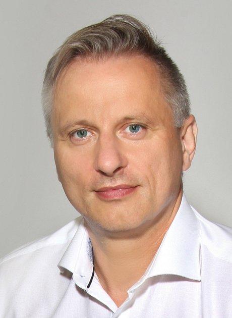 Jiří Tůma.