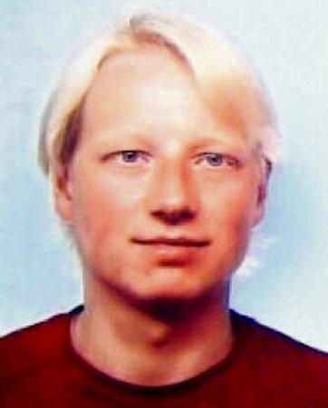 Jaroslav Žilinský.