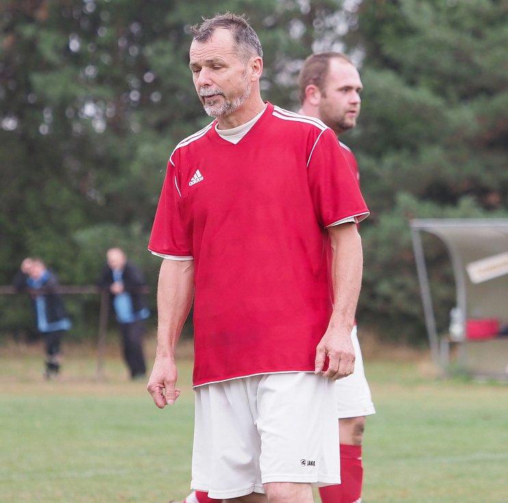 Miroslav Bartoněk.